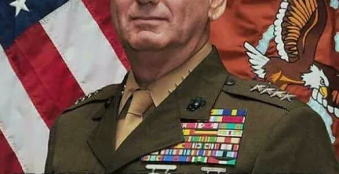 _ _general-mattis-quotes-and-sayings
