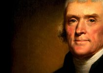 _top- -famous-thomas-jefferson-quotes