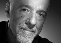 _top- -inspiring-paulo-coelho-quotes-on-love-life-and