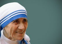 _top- -mother-teresa-quotes-and-sayings-on-love-amp