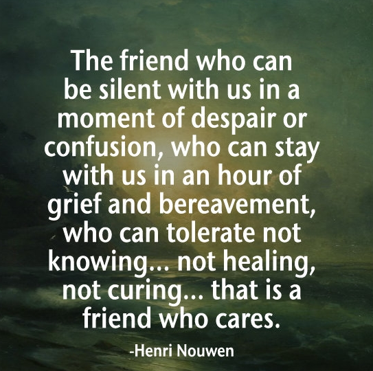 80 Inspiring Friendship Quotes For Your Best Friend Quotes Sayings Thousands Of Quotes Sayings