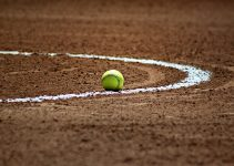 softball quotes and sayings