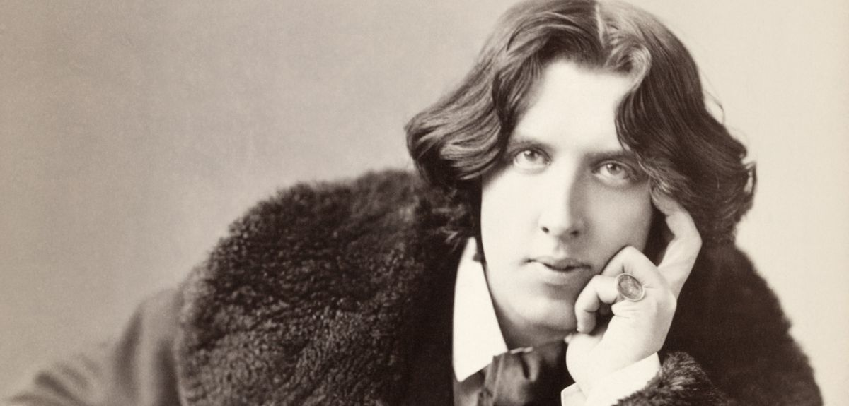 oscar wilde quotes and sayings