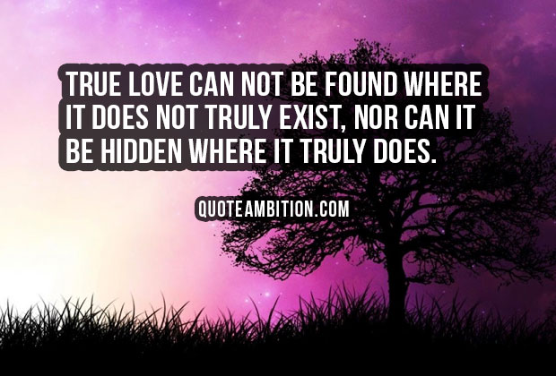 50 Best Quotes About True And Real Love Quotes Sayings Thousands Of Quotes Sayings