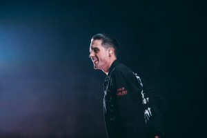 G-Eazy Quotes And Sayings