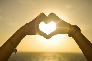 100 Best Kindness Quotes And Sayings