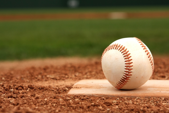 100 Famous Inspirational Baseball Quotes And Sayings Quotes Sayings Thousands Of Quotes Sayings