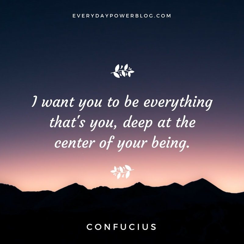 Confucius Quotes And Sayings (5)