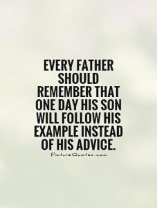 Father-son-quotes-and-sayings