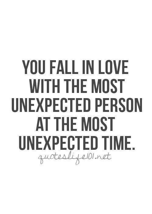 Inspirational-quotes-about-love-and-sayings