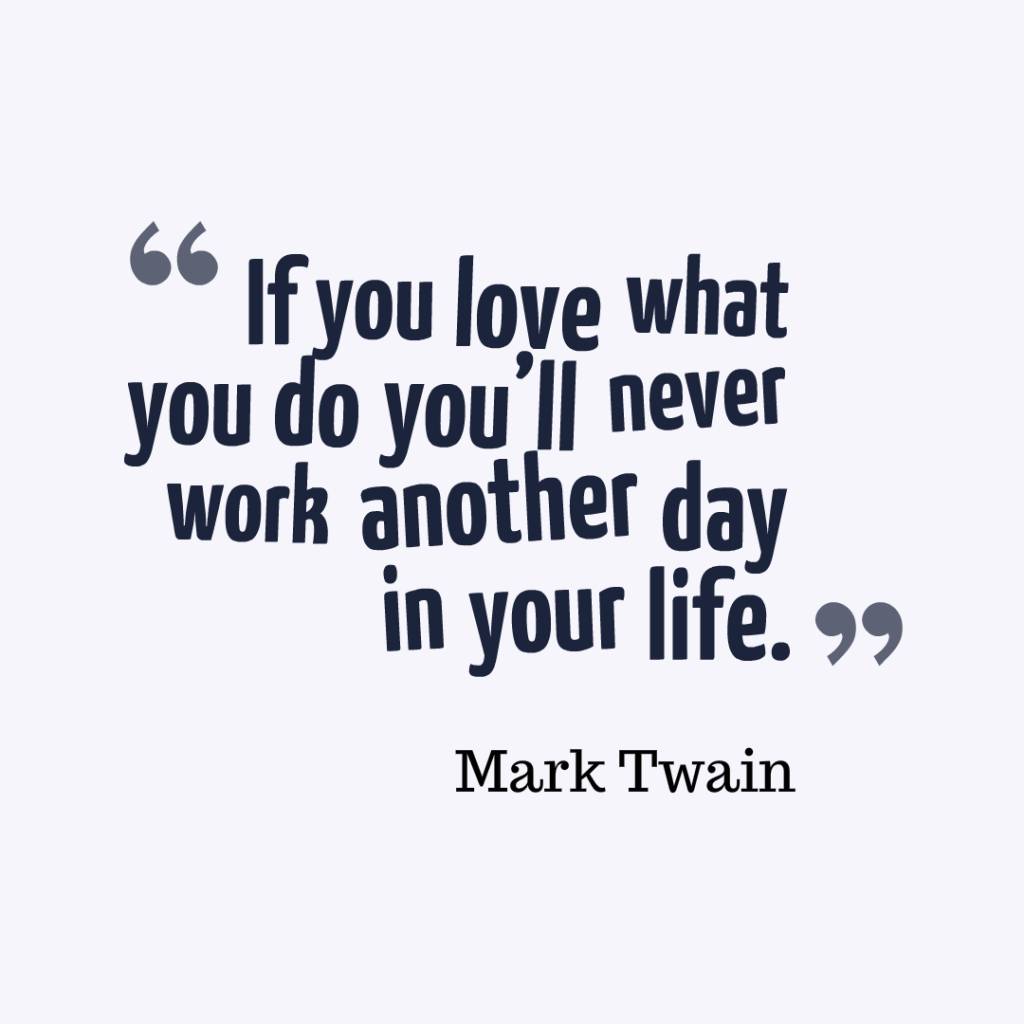Mark Twain Quotes And Sayings (5)