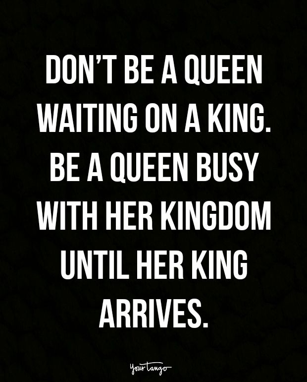 Queen Quotes And Sayings (2)