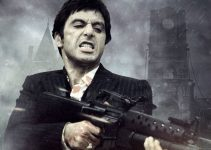 scarface quotes and sayings by tony montana