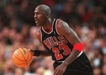 55 Inspiring Michael Jordan Quotes And Sayings With Images