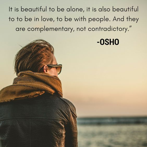 Best 100 Osho Quotes On Life Love Happiness Quotes Sayings Thousands Of Quotes Sayings