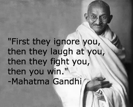 130 Mahatma Gandhi Quotes On Love Life Education Quotes Sayings Thousands Of Quotes Sayings