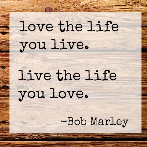 80 Bob Marley Quotes On Love Life And Happiness Quotes Sayings Thousands Of Quotes Sayings